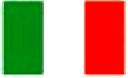BANDIERINE-SAN-LUCA- italia